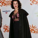 Debi Mazar – Food Bank for New York City Can Do Awards Dinner in NY - 454 x 726