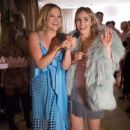 Suki Waterhouse – 'Pop and Suki Collection 2' Event in Los Angeles - 454 x 363
