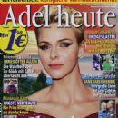 Princess Charlene of Monaco - 454 x 644
