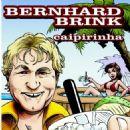 Bernhard Brink Album - Caipirinha