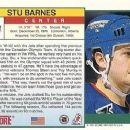 Stu Barnes - 350 x 248