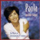 Paola Album - Paola am Blue Bayou