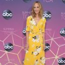 Kim Raver – ABC All-Star Party 2019 in Beverly Hills - 454 x 630