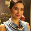 Sa Ngalan ng Ama, Ina, at mga Anak (2014) - 454 x 621