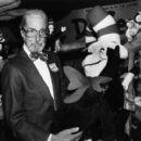 Dr. Seuss - 454 x 409