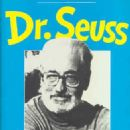 Dr. Seuss - 326 x 518