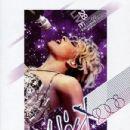 KylieX2008