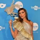 Olivia Culpo – UNICEF Masquerade Ball 2019 in West Hollywood