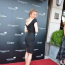 Renee Zellweger – Changemaker Honoree Gala in Connecticut - 454 x 568