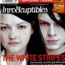 Meg White & Jack White