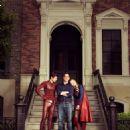 Barry Allen - 454 x 601