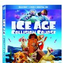 Ice Age: Collision Course (2016) - 454 x 605