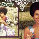 Minnie Riperton