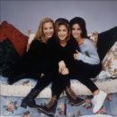 Monica Geller - 396 x 399