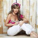 Melissa Giraldo - Bikini