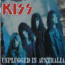 Unplugged In Australia