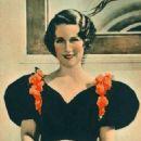 Norma Shearer - 454 x 683