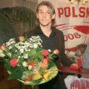 Euzebiusz Smolarek - 450 x 410