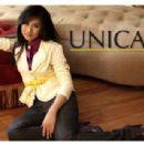 UNICA Hija Endorsement Shoot
