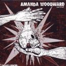 amanda woodward Album - Meurt La Soif
