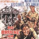 The Bridge on the River Kwai (1957) Poster