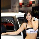 Kim Shi Hyang - 400 x 613