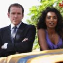 Death in Paradise - 300 x 225