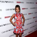 Sarah Hyland 12th Annual Teen Vogue Young Hollywood Party In Beverly Hills