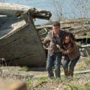 Lacey Chabert as Kristen Miller in Scarecrow (2013) - 454 x 302