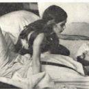 Brooke Shields - Film Magazine Pictorial [Poland] (4 February 1979) - 454 x 268