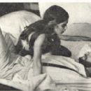 Brooke Shields - Film Magazine Pictorial [Poland] (4 February 1979)
