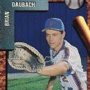 Brian Daubach - 249 x 350
