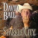 David Ball - Sparkle City