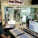 Demi Lovato - Radio Disney Takeover, April 24, 2009