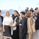 'It's Only the End of the World (Juste La Fin Du Monde)' Photocall - The 69th Annual Cannes Film Festival