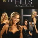 The Hills episodes