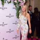 Gwyneth Paltrow – Ladies Automatic Collection Launch in London