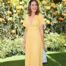 Mandy Moore – 2019 Veuve Clicquot Polo Classic in Los Angeles - 454 x 608