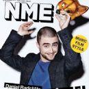 Daniel Radcliffe - 454 x 591
