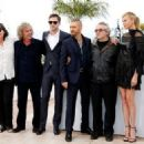 Tom Hardy- May 14, 2015-'Mad Max: Fury Road' Photocall - The 68th Annual Cannes Film Festival