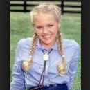 Charlene Tilton - Dallas - 440 x 347