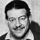 Harry Graves