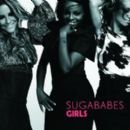 Sugababes - Girls (INTERNATIONAL 2 TRACK)