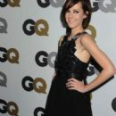 Jena Malone - GQ Men of the Year party in Los Angeles - 17.11.2010