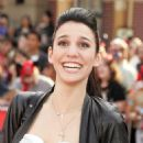 """Christy Carlson Romano - """"Pirates Of The Caribbean: At World's End"""" Premiere - 20 May 2007"""