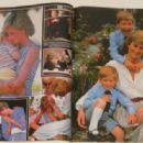 Princess Diana - Hola! Magazine Pictorial [Spain] (11 September 1997) - 454 x 315