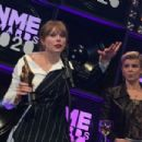 Taylor Swift – NME Awards 2020 in London - 454 x 302
