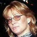 Vera Montez