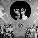 Annie Get Your Gun - Original 1946 Broadway Musical Starring Ethel Merman - 454 x 170