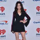 Sofia Carson – 2018 iHeartRadio Music Festival Day 2 in Las Vegas